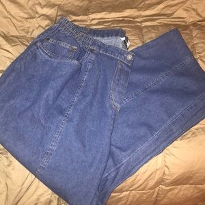 C.D. Daniels Women's Pants